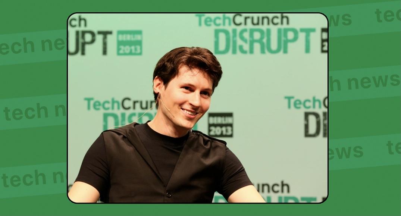 Telegram привлек $1 млрд за счет продажи облигаций