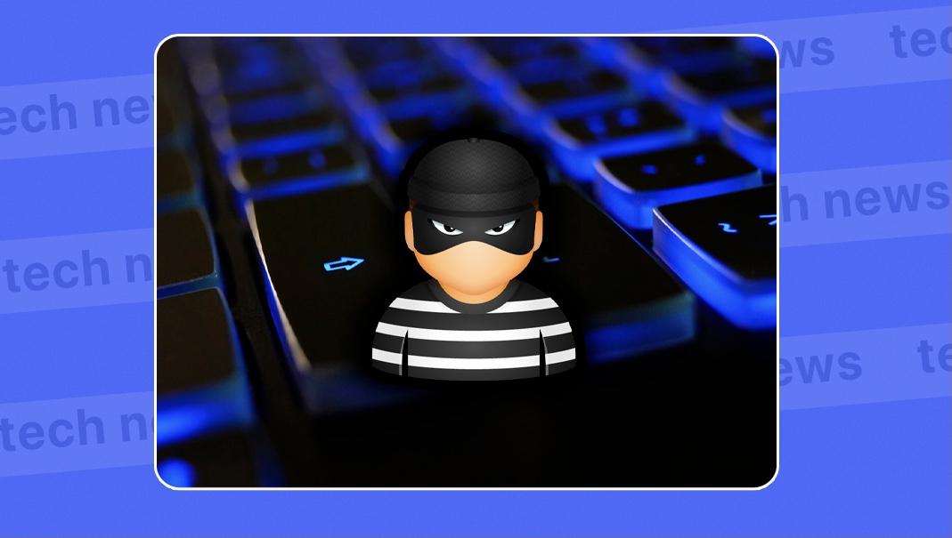 Из-за карантинных мер увеличилось количество интернет-преступлений в Казахстане