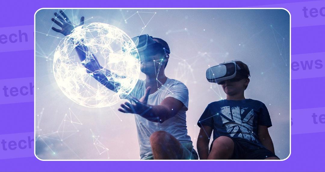 МЦРИАП разработал национальный проект Цифровой образ жизни – DigitEL