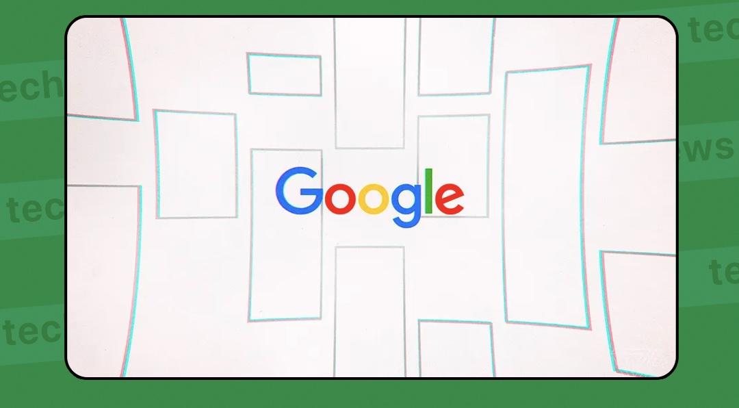 Конференция Google I/O пройдет онлайн
