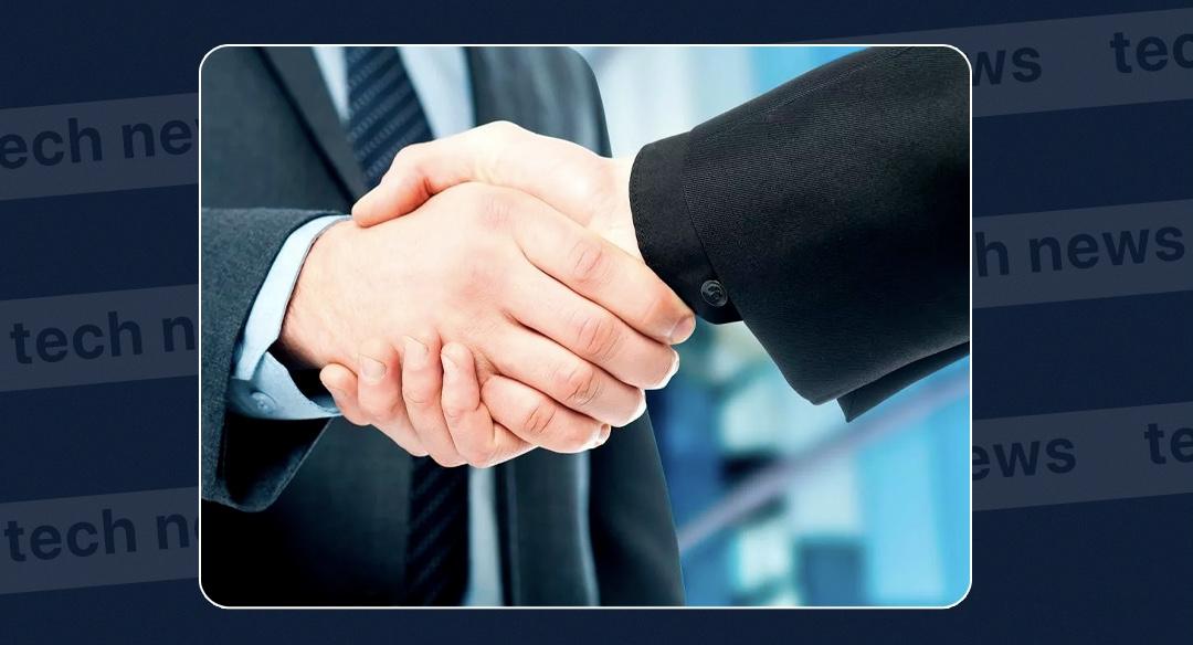 VentureRocket Eurasia и Sturgeon Capital подписали соглашение о партнерстве