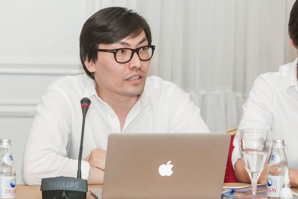Как устроен Tech PR и как продвигать стартапы в Казахстане