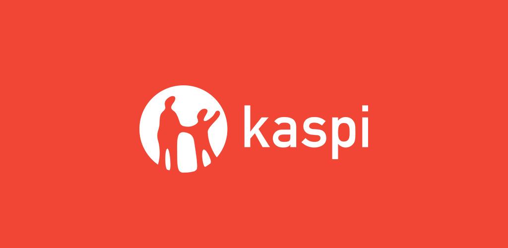 Kaspi выходит на украинский рынок