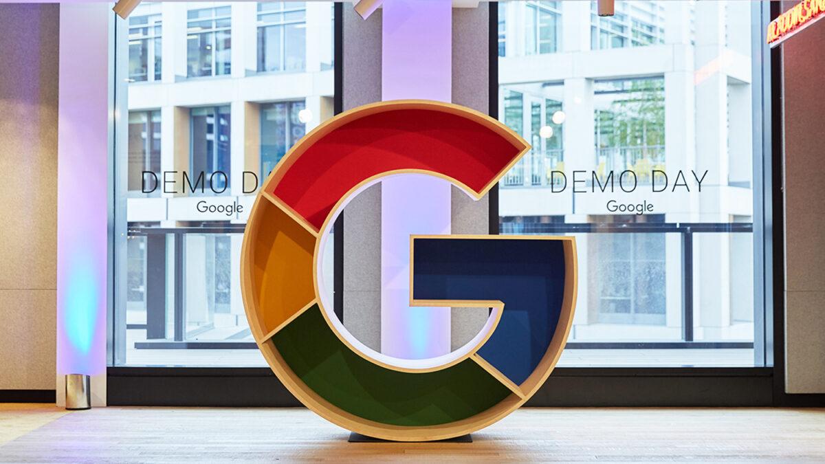 Google и Mail.ru объединяются для разработки мобильных игр