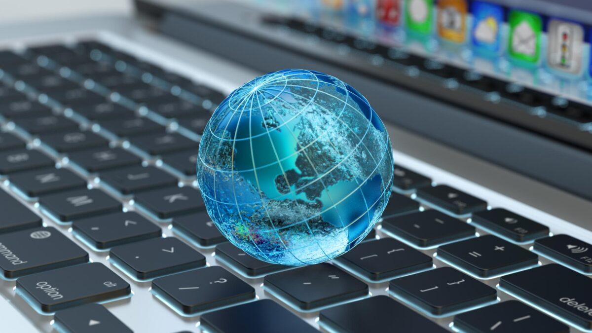 Казахстан занял 80 место в рейтинге по скорости мобильного интернета