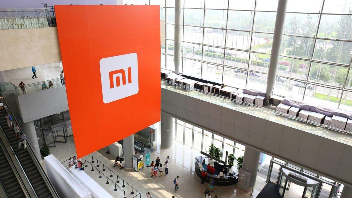 Глобальный рост Xiaomi подтвержден аналитическими отчетами от трех компаний