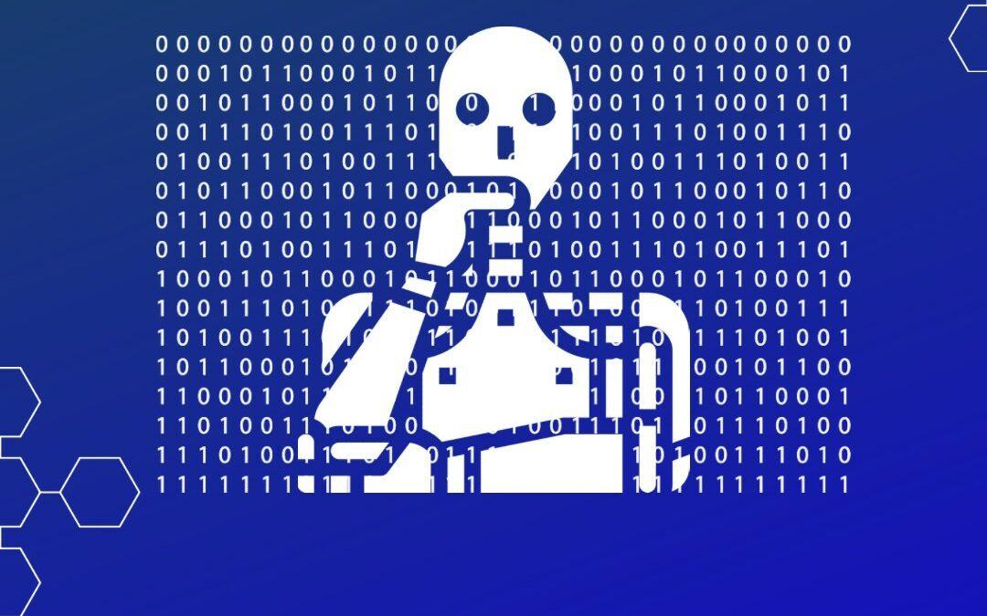 Как алгоритмы усугубляют системное неравенство