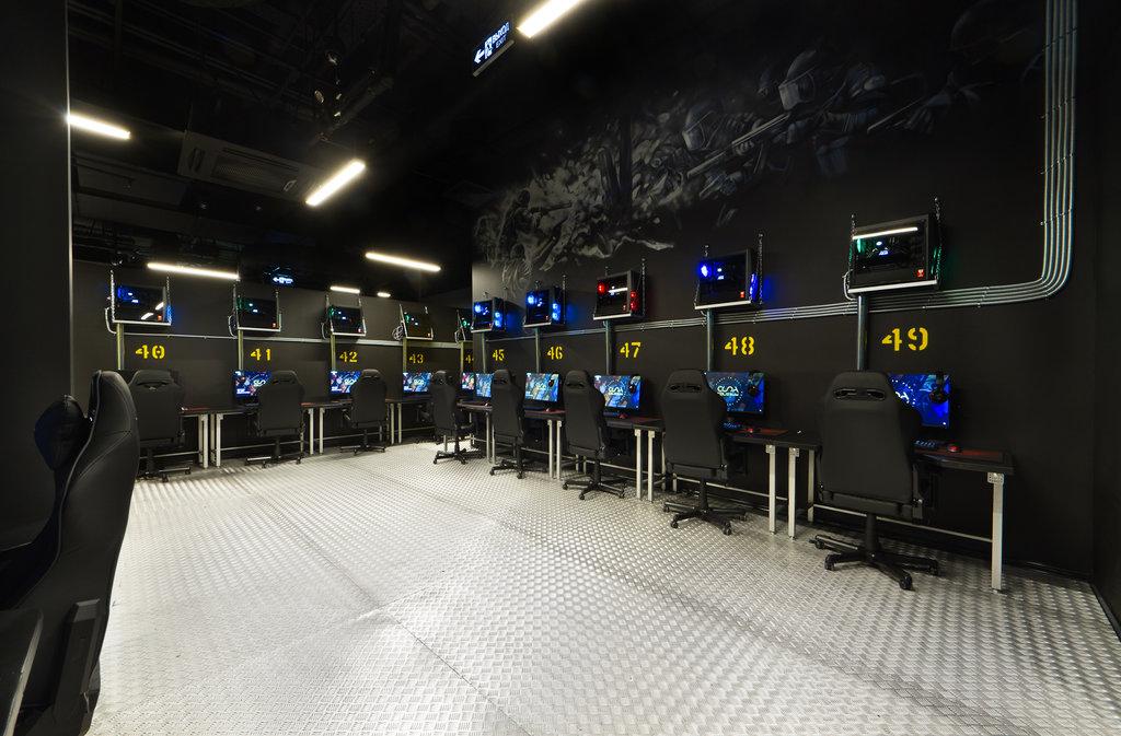 Первые в Казахстане NFT-медали по киберспорту