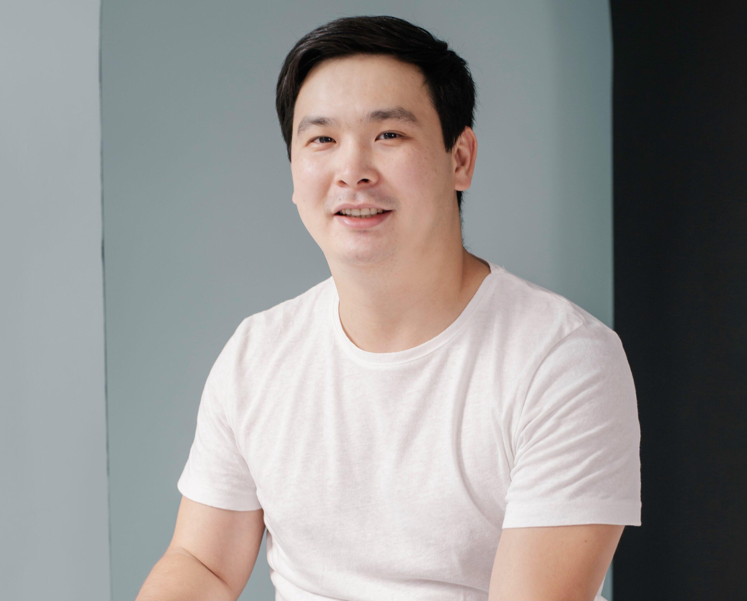 Казахстанский стартап ISTOK HOME – это точка объединения архитекторов и дизайнеров интерьера.