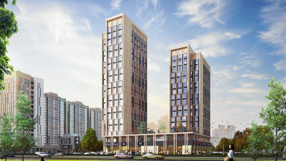 В Казахстане запустили сервис по бесплатной онлайн-оценке недвижимости