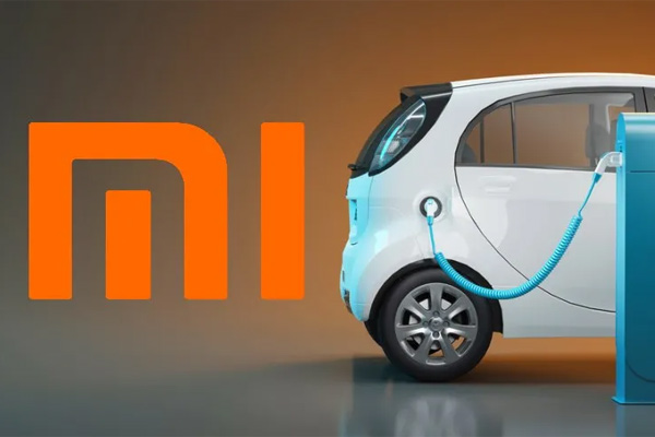 Производство умных электромобилей Xiaomi выходит на новый этап