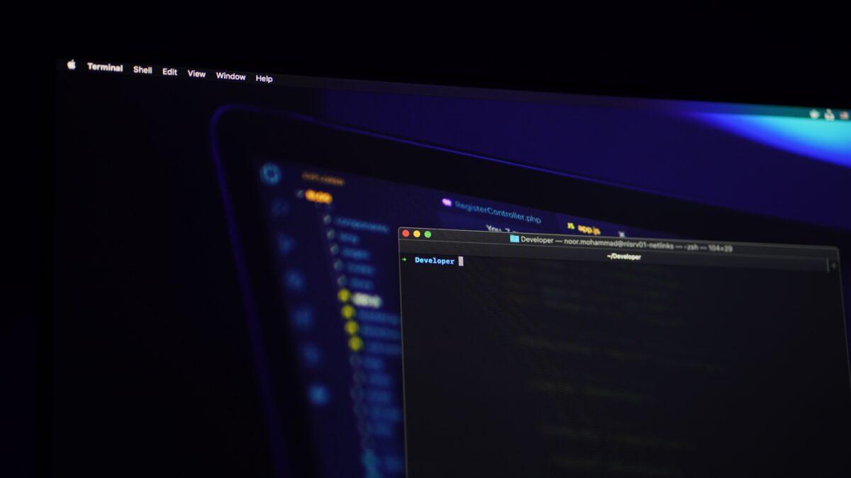 IT talk – «Куда катится мир IT: DevOps, архитектура приложений и карьерный рост»